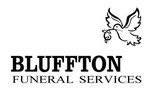 Bluffton Funeral Services