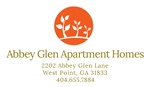 Abbey Glen Apartment Homes