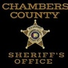 Chambers County Sheriff's Dept.