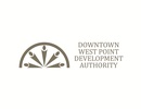 Downtown West Point Development Authority