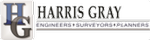 Harris Gray, LLC