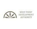 West Point Development Authority