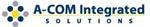 A-Com Integrated Solutions