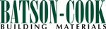 Batson-Cook Building Materials