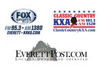 KRKO, KXA, & EverettPost.com
