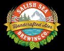 Salish Sea Brewing Company, LLC