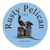 Rusty Pelican Cafe