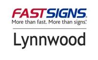 FASTSIGNS of Lynnwood