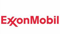 ExxonMobil Mont Belvieu Plastics Plant