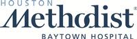 Houston Methodist Baytown Hospital