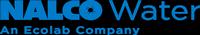 Nalco Company LLC