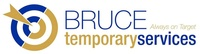 Bruce Temporary Services