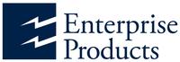Enterprise Products Operating LLC