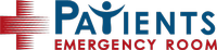 Patients Emergency Room