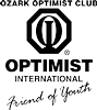 Ozark Optimist Club