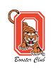 Ozark Tiger Boosters