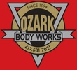 Ozark Body Works, Inc.