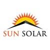 Sun Solar