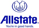 Allstate Insurance: Rone and Associates