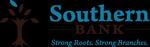 Southern Bank - Ozark Branch