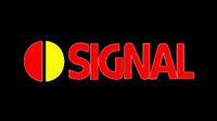 Signal - Quiznos - Hank's Chicken