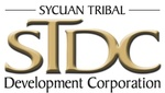 Sycuan Tribal Development Corporation
