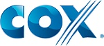 Cox Communications Inc