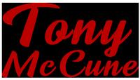 Tony McCune