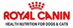 Royal Canin USA, Inc.