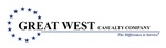 Great West Casualty Co