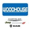 Woodhouse Chrysler Dodge Jeep Ram & Woodhouse Hyundai Mitsubishi