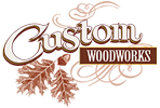 Custom Woodworks Ltd