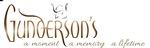 Gunderson's Jewelers
