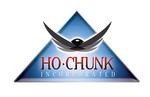 Ho-Chunk, Inc.