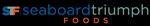 Seaboard Triumph Foods, LLC