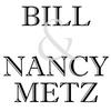 Bill & Nancy Metz