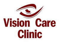 Vision Care Clinic, P.C.-Moville