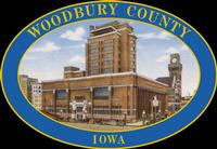 Woodbury County