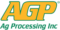 Ag Processing Inc