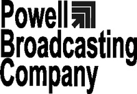 Powell Broadcasting