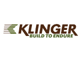 Klinger Companies Inc