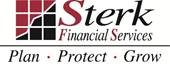 Sterk Financial Services