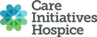 Care Initiatives Hospice-Sioux City