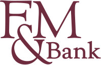 F&M Bank - Sioux City