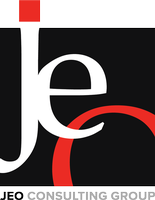 JEO Consulting Group Inc