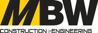 MBW Construction