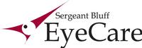 Sergeant Bluff Eyecare