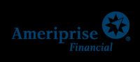 Keane and Associates/Ameriprise Financial