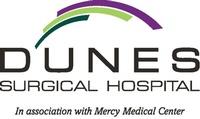 Dunes Surgical Hospital