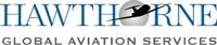 Hawthorne Global Aviation